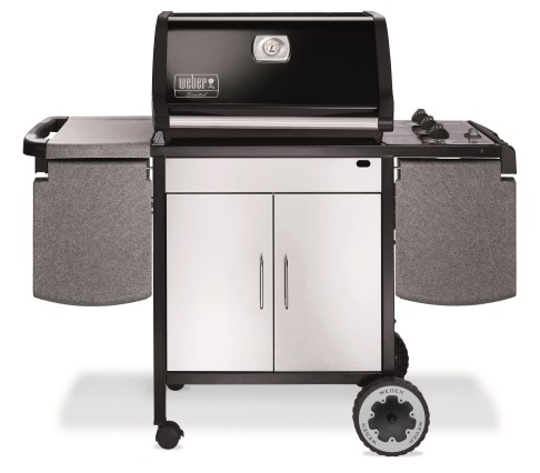 Genesis Silver B Limited