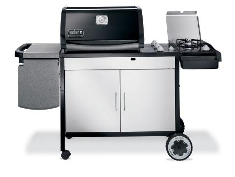 Genesis Silver C