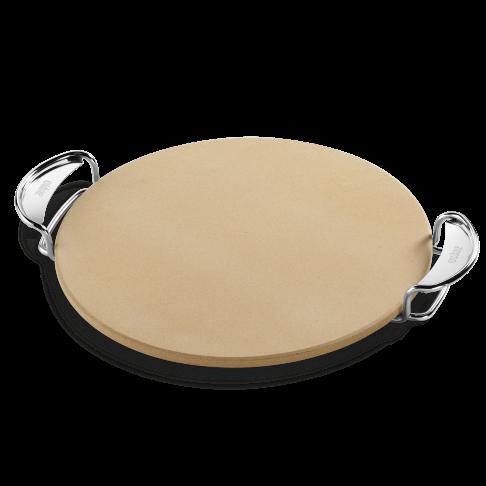 Weber Pizzasteine