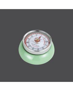 Zassenhaus Küchentimer mit Magnet mint 7cm