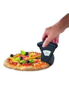 Küchenprofi Pizzaschneider,-Roller 10cm
