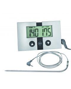 Küchenprofi Digitales Thermometer Easy