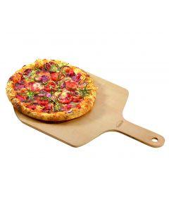 Küchenprofi Pizza Schieber/ Schaufel 45cm