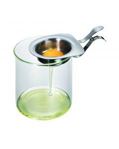 Küchenprofi Ei-Trenner 8cm