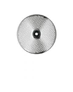 Rösle Siebeinlage 2mm