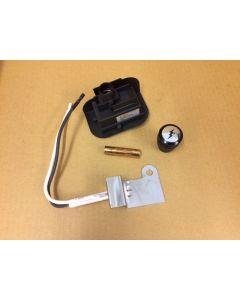 Zünderkit elektronisch Weber Q3200