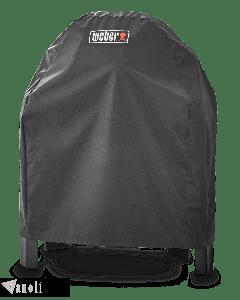 Weber Premium Abdeckhaube - für Pulse 1000 Stand