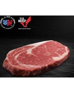 US Beef Ribeye