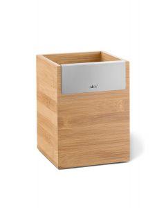 Zack Scarta Utensilienbox klein