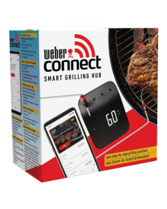 Weber iGrill 2 Bluetooth Thermometer,Thermometer,Thermometer