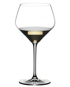 RIEDEL Extreme Chardonnay (im Fass gereift)