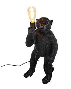 Affen Stehleuchte Koko