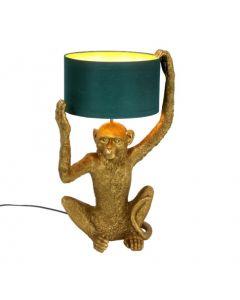 Tischleuchte Chimpy
