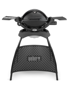 Weber Q1200 Black Line,Weber Q1200 Black Line ,Weber Q1200 Black Line