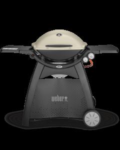 Weber Q3000