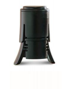 Le Creuset Sektverschluss SW-106 schwarz