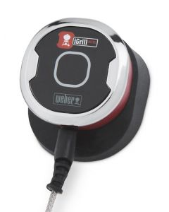 Weber iGrill Mini Bluetooth Thermometer,Weber iGrill Mini Bluetooth Thermometer
