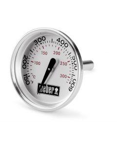 Deckelthermometer Weber Q100-320