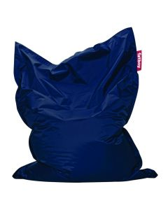 Fatboy Original Sitzsack blue