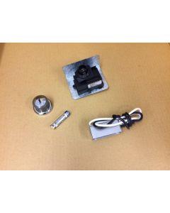 Zünderkit elektronisch Spirit 200/300-Serie ab 2009 bis 2012