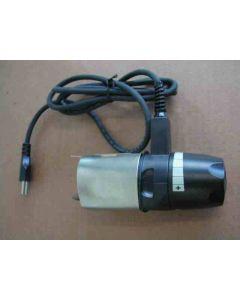 Thermostat Weber Q140/Q240