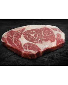 Morgan Ranch Wagyu Ribeye