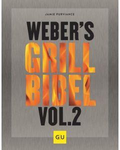 Weber Räucherchips - Whiskey
