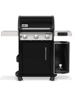 Weber Spirit EPX-315 GBS Smart Grill