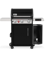Weber Spirit EPX-325S GBS Smart Grill