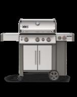 Weber Genesis® II SP-335 GBS – Gasgrill Edelstahl