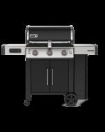 Weber Genesis II EX-315 GBS Smart Grill