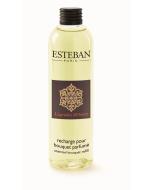 Nachfüllflasche Esteban Légendes d'Orient