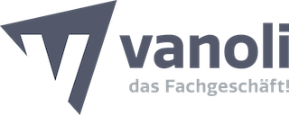 Vanoli AG